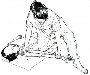 Formation-massage-Shiatsu-La-Ziegelau-Strasbourg-Natacha-Muller-2