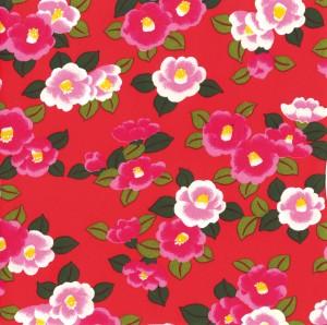 Fond_Fleurs